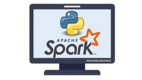 Kursus Python | Spark dan Python untuk Big Data dengan PySpark