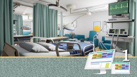 Kursus CodeIgniter | Membangun Sistem Informasi Rumah Sakit Menggunakan PHP Framework CodeIgniter