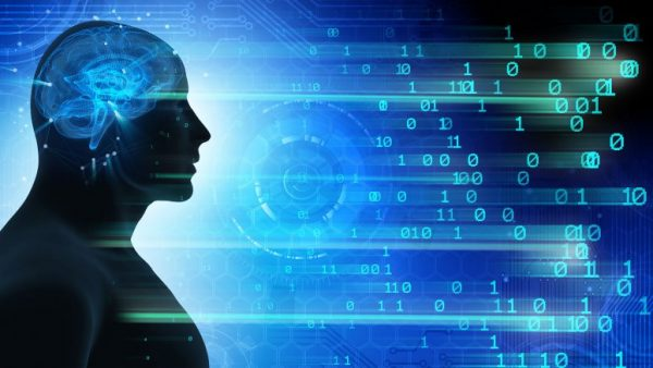 Kursus Python   Natural Language Processing Menggunakan Deep Learning