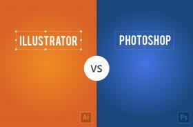 Jasa Pembuatan Aplikasi | Kursus Desain Grafis Terlengkap | Photoshop Dan Illustrator Ultimate Class : Latihan 100+ Projects