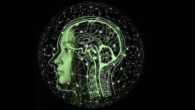 Kursus/Jasa Matlab | Neural Networks Menggunakan MATLAB Programming