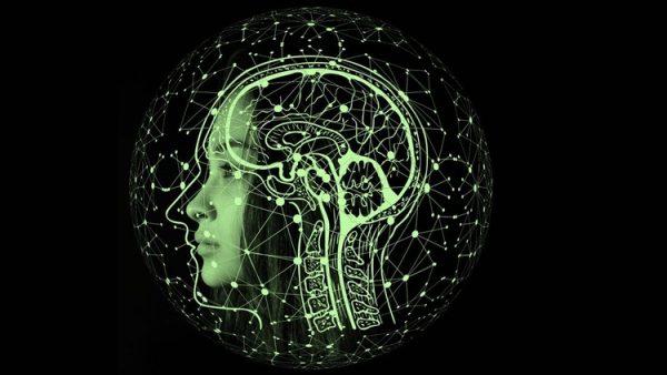 Kursus Matlab | Neural Networks Menggunakan MATLAB Programming