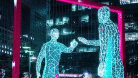 Kursus Matlab | Machine Learning Untuk Data Science Menggunakan MATLAB