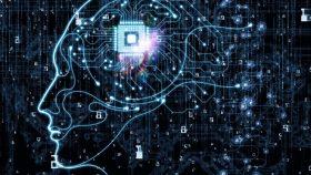 Jasa Pemrograman/Kursus Python | Machine Learning Data Science Menggunakan Python & R