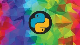 Jasa/Kursus Python | Membuat 40 Program Menggunakan Python 3