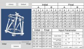 Kursus/Jasa Unity 3D | Membuat Simulasi Alat Pelurus Tulang