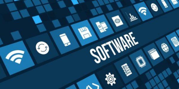 Jasa Pembuatan Aplikasi | Jual Berbagai Macam Software