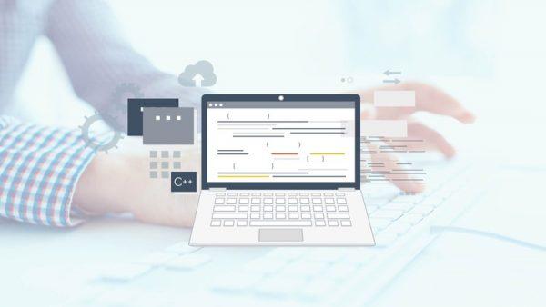 Kursus/Jasa ASP.NET | ASP.Net MVC CRUD