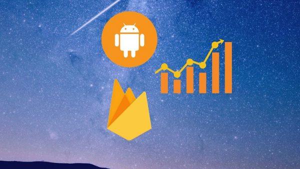 Kursus/Jasa Android   Membuat Aplikasi Daftar Belanja Harian Menggunakan Android Studio Dan Firebase Database