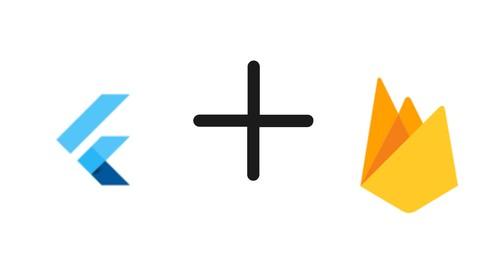 Jasa Pembuatan Aplikasi | Kursus Flutter | Flutter Frontend-Backend Untuk Pengembangan Web