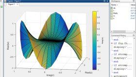 Kursus/Jasa Matlab | MATLAB Dan Simulink programing