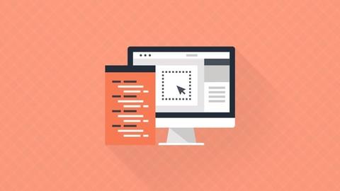 Jasa Pembuatan Aplikasi | Kursus Python | Membuat Aplikasi CRUD Menggunakan Python Dan SQL Server