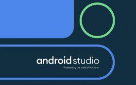 Kursus/Jasa Android Studio | Membuat Aplikasi Reminder Me