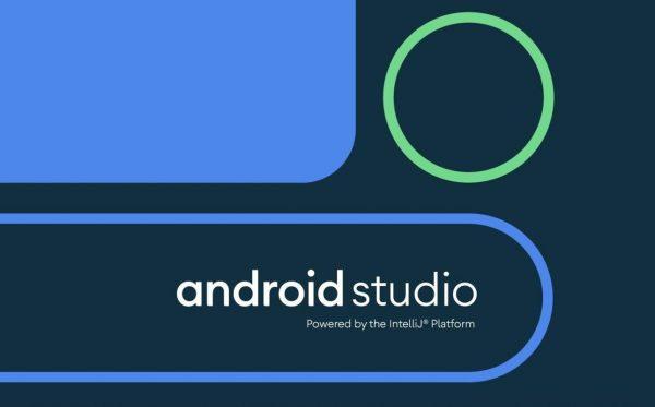 Hasil Karya Siswa | Kursus Android Studio | Membuat Aplikasi Reminder Me