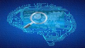 Pelatihan/Kursus Python | Data Mining Dan Machine Learning Menggunakan Python