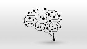 Pelatihan/Kursus Python | Data Science 2021: Data Science & Machine Learning Python