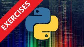 Pelatihan/Kursus Python | 250+ Latihan – Bootcamp Ilmu Data Dengan Python