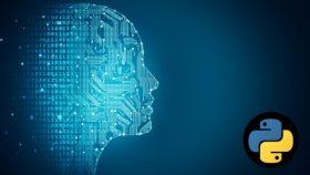 Pelatihan/Kursus Python | Artificial Intelligence Dan Predictive Analysis Menggunakan Python