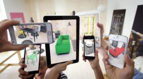 Jasa Pembuatan Aplikasi | Kursus Bimbingan Skripsi Unity | Complete Virtual Reality Dan Augmented Reality Development Menggunakan Unity