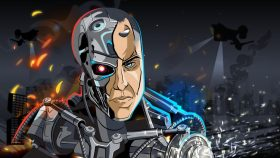 Jasa Pembuatan Aplikasi | Kursus Bimbingan Skripsi Python | Artificial Intelligence Masterclass