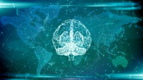 Kursus/Jasa Python   Practical Deep Learning: Real World Deep Learning Projects