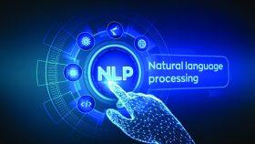 Pelatihan/Kursus Python | Natural Language Processing Menggunakan Python