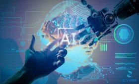 Jasa Pembuatan Aplikasi | Kursus Bimbingan Skripsi Python | Python AI Machine Learning, OpenCV