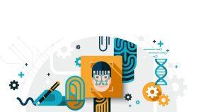 Pelatihan/Kursus Python | CNN Computer Vision dengan Keras dan TensorFlow di Python