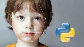 Pelatihan/Kursus Python | Computer Vision: Face Recognition Menggunakan Python