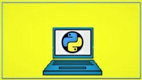Jasa Pembuatan Aplikasi | Kursus Bimbingan Skripsi Python | Python Beautiful Soup Web Scraping Bootcamp