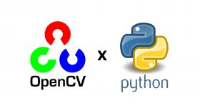 Jasa Pembuatan Aplikasi | Kursus Bimbingan Skripsi Python | Mastering OpenCV 4