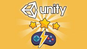 Pelatihan/Kursus Unity | Membangun 20 Game Menarik