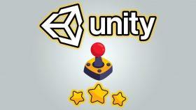 Pelatihan/Kursus Unity | Unity Projects 2020 : 20+ Projects Unity & C#