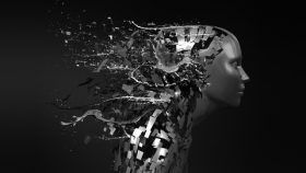 Jasa Pembuatan Aplikasi | Kursus Bimbingan Skripsi Python | Deep Learning ANN: Artificial Neural Networks Menggunakan Python