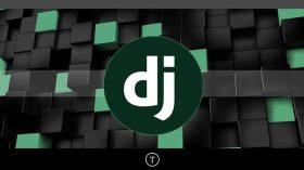 Pelatihan/Kursus Django | Python Django Dev Deployment