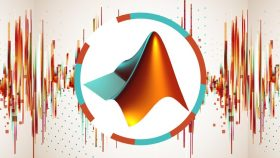 Kursus/Jasa Matlab   Digital Signal Processing Menggunakan MATLAB