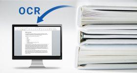 Kursus/Jasa Python   Artificial Intelligence-OCR Dan Text Translation Menggunakan Python