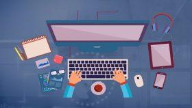 Pelatihan/Kursus Web | Web Development Masterclass – Complete Course