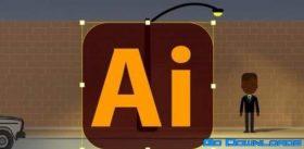 Pelatihan/Kursus Adobe Illustrator | Adobe Illustrator CC 2021 Dari Basic Sampai Ultimate