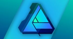 Pelatihan/Kursus Affinity Designer | Affinity Designer: Complete Course