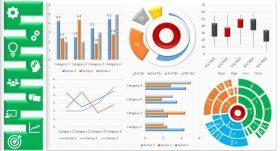 Pelatihan/Kursus Excel | Excel Data Analysis, Excel Pivot Tables, Excel Dashboard