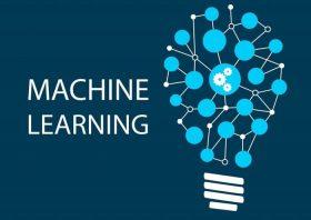 Kursus/Jasa Python   Machine Learning Neural Networks Python