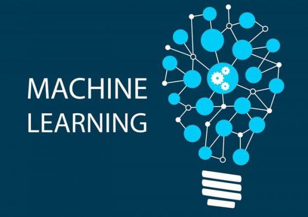 Pelatihan/Kursus Python   Machine Learning Neural Networks Python
