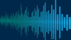 Kursus/Jasa Matlab   Digital Speech Processing