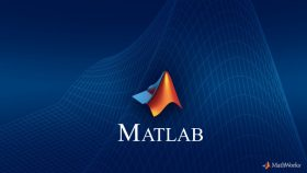 Kursus/Jasa Matlab   Complete Matlab Programming Bootcamp