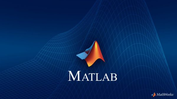 Kursus/Jasa Matlab | Complete Matlab Programming Bootcamp