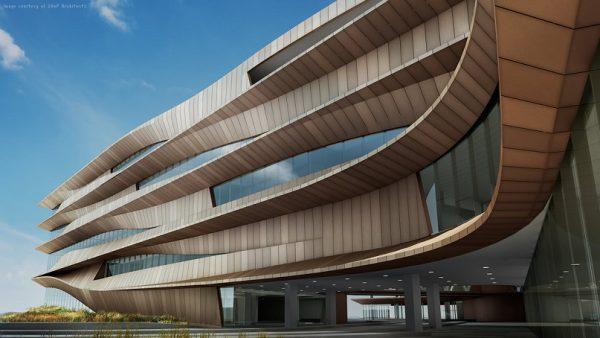 Pelatihan/Kursus Revit | Revit Architecture – Architectural 3D Modeling