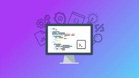 Pelatihan/Kursus Web | Complete Web Developer Course 2021
