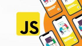 Kursus/Jasa Javascript   JavaScript Membuat Proyek Aplikasi Dunia Nyata