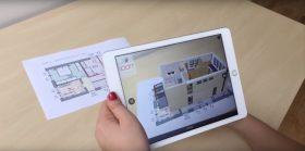 Kursus/Jasa Unity   Augmented Reality untuk Arsitek